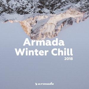 VARIOUS - Armada Winter Chill 2018