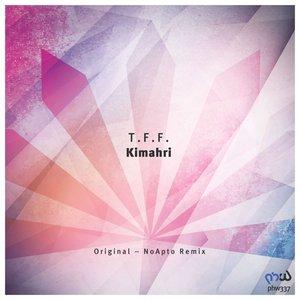 TFF - Kimahri