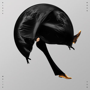BLACK DEVIL DISCO CLUB - Black Moon White Sun