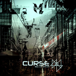 CURSE - Blips And Chitz EP