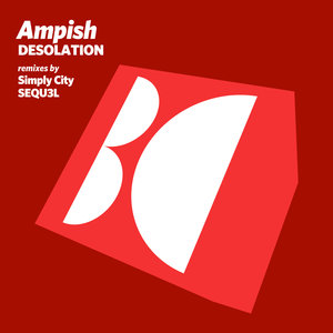 AMPISH - Desolation
