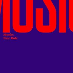 MONKS feat BUFI/DAVID SHAW & THE BEAT - Nice Ride