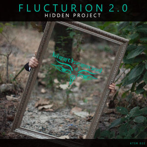 FLUCTURION 20 - Hidden Project