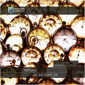 MIINNO - An Instant