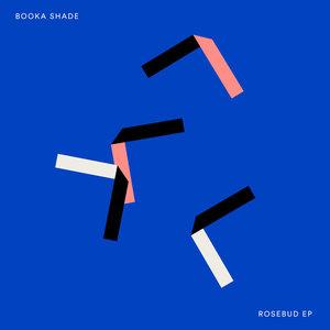 BOOKA SHADE - Rosebud