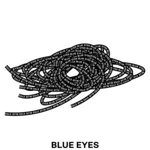 VAAL - Blue Eyes