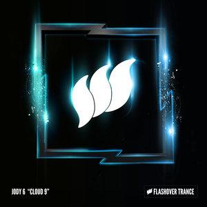 JODY 6 - Cloud 9
