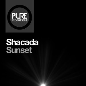SHACADA - Sunset