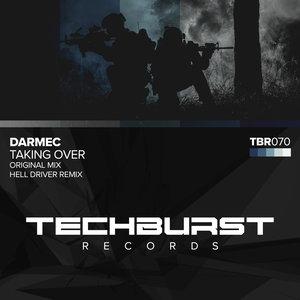 DARMEC - Taking Over