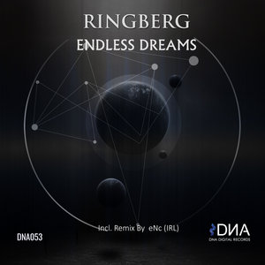 RINGBERG - Endless Dreams