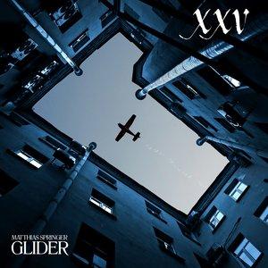 MATTHIAS SPRINGER - Glider
