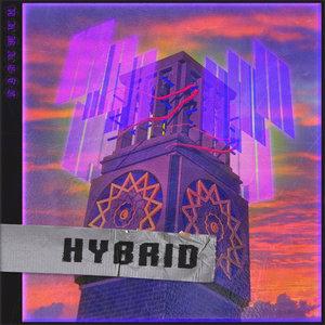 NAMASTE. - Hybrid