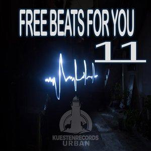 KUESTENRECORDS URBAN - Free Beats For You 11