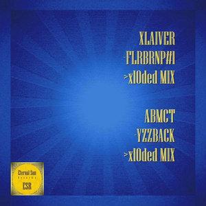 ABMCT/XLAIVER - Flrbrnp#1/Yzzback