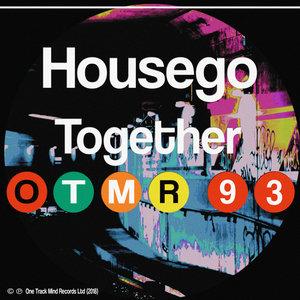 HOUSEGO - Together