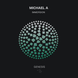 MICHAEL A - Immersion