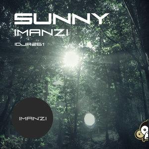 IMANZI - Sunny