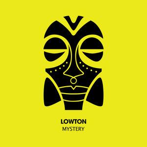 LOWTON - Mystery