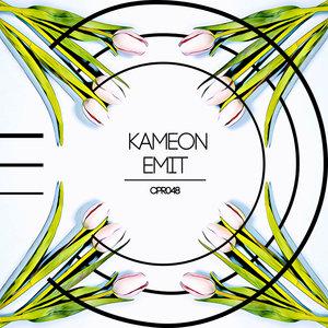 KAMEON - Emit