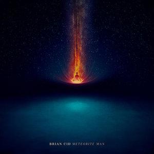 BRIAN CID - Meteorite Man