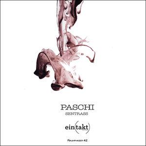 PASCHI - Sentrass