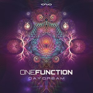 ONE FUNCTION - Daydream