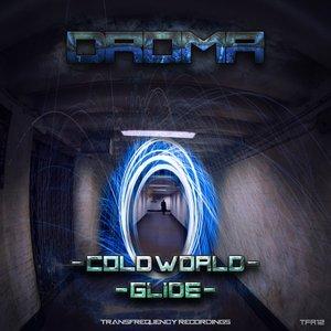 DROMA - Cold World