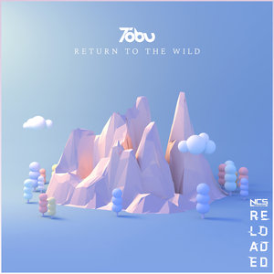 TOBU feat MICHAEL SHYNES - Return To The Wild