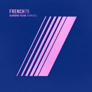 FRENCH 79 feat SARAH REBECCA - Diamond Veins