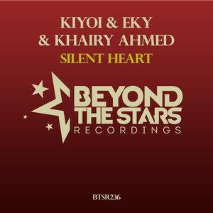 KIYOI/EKY/KHAIRY AHMED - Silent Heart