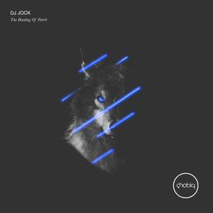 DJ JOCK - The Binding Of Fenrir