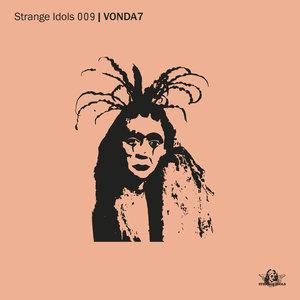VONDA7 - Stay Organic EP
