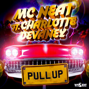 MC NEAT/CHARLOTTE DEVANEY - Pull Up