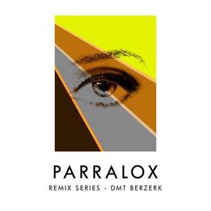PARRALOX - Remix Series - DMT Berzerk