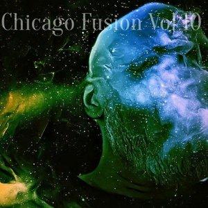VICK LAVENDER - Chicago Fusion Vol 10