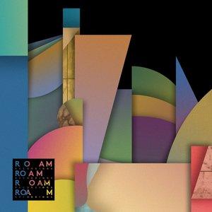 VARIOUS - The Roam Compilation Vol 3