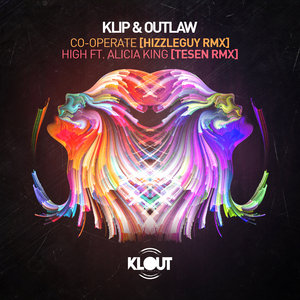 KLIP & OUTLAW - Co-Operate