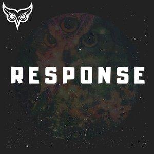 GVO - Response