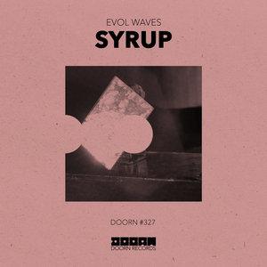 EVOL WAVES - Syrup