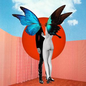 CLEAN BANDIT feat MARINA/LUIS FONSI - Baby (Remixes)
