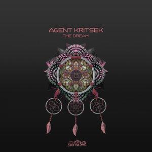 AGENT KRITSEK - The Dream
