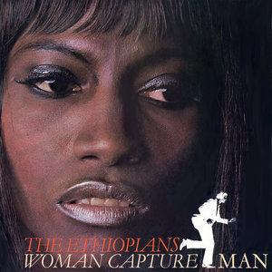 THE ETHIOPIANS - Woman Capture Man