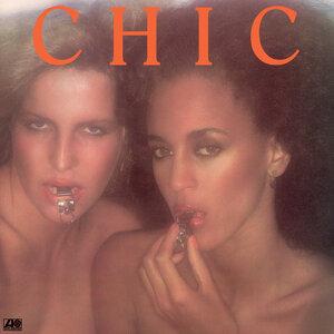 CHIC - Chic (2018 Remaster)