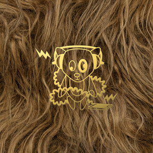 SUPER FURRY ANIMALS - Super Furry Animals At The BBC (Live)