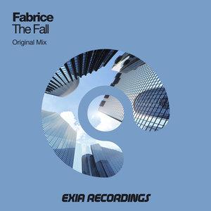 FABRICE - The Fall