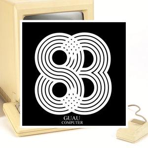 GUAU - Computer