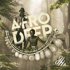 2FOX/THE BUSY TWIST/AUSTIN ATO/BOYS RIDE BIKES/MAAJO - Beating Heart - Afro Deep Vol 1