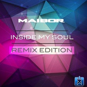 MAIBOR - Inside My Soul