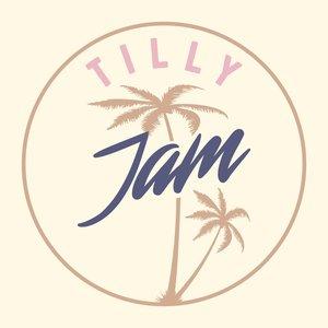 TILL VON SEIN - Aloha