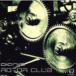 DIONIGI - Rotor Club